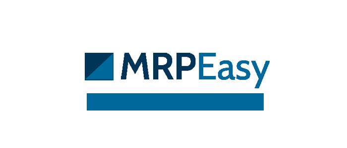 logo_vol_par_transp